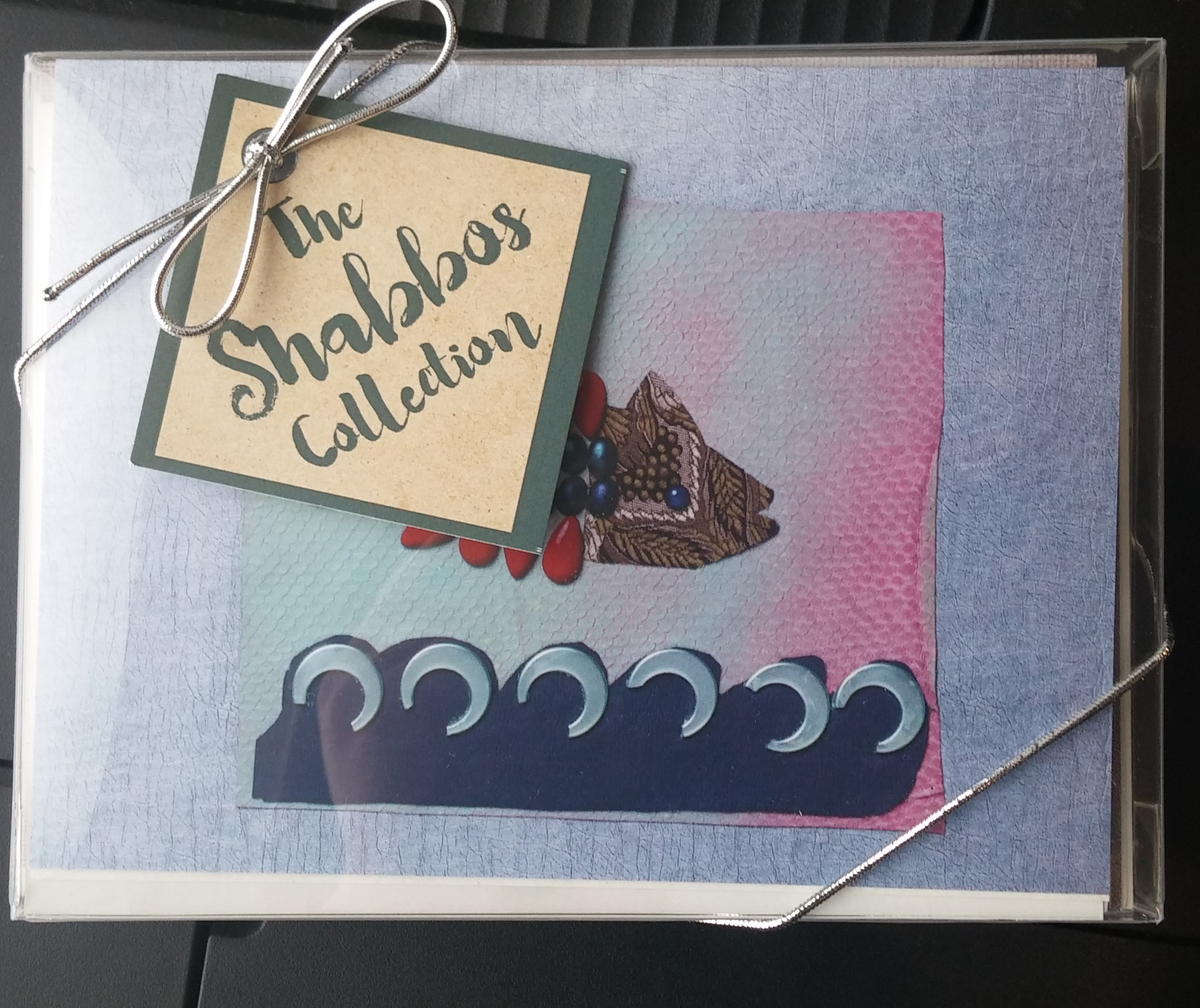 Art of friendship greeting cards the shabbos collection art of friendship greeting cards the shabbos collection friendship circle of brooklyn m4hsunfo