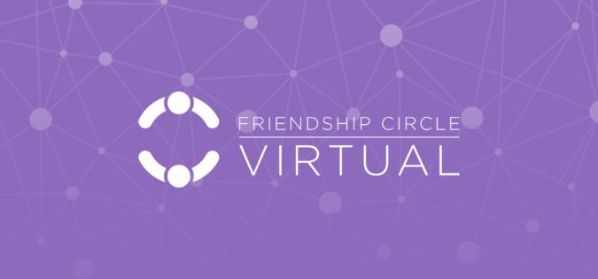 FC Goes Virtual!