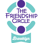 Volunteer with Friendship Circle of Brooklyn