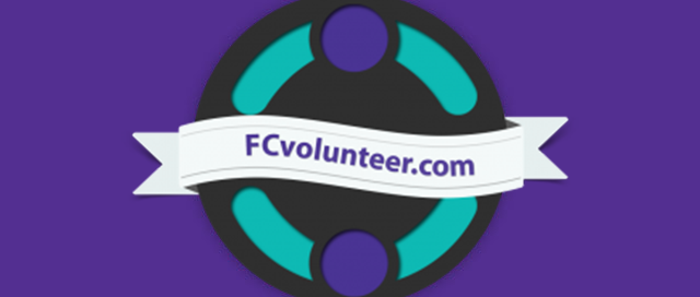 Friendship Circle Volunteer Resources
